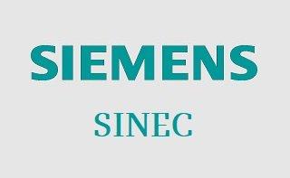 SINEC