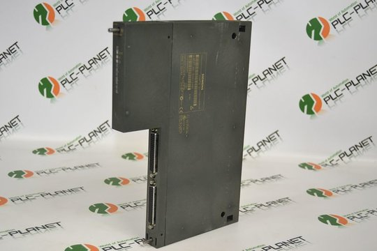 SIEMENS SIMATIC S7 Interface Modul IM460-1...