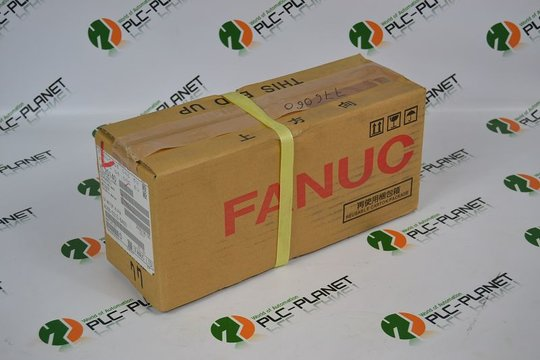 FANUC AC Servo Motor A06B-0215-B400 *SEALED BOX* *WARRANTY*
