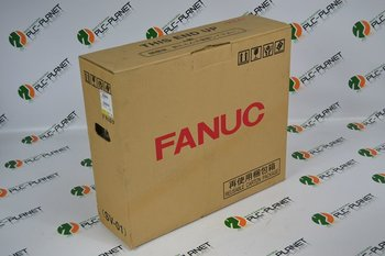 FANUC AC Servo Amplifier A06B-6114-H211 *NEW IN BOX*