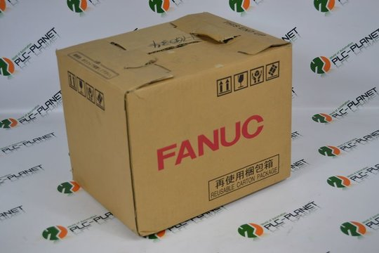 FANUC CNC Display Unit A13B-0193-B032 *NEW IN BOX*