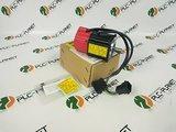 FANUC AC Servo Motor A06B-0113-B075 *New in Box*