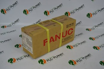 FANUC AC Servo Motor A06B-0215-B100 *SEALED BOX* *WARRANTY*