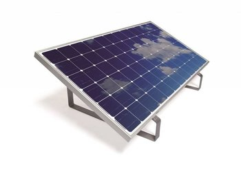10 pieces energetica photovoltaic set / solar system set...