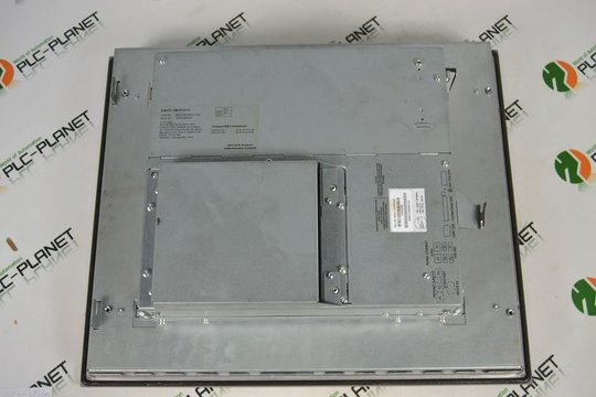SIEMENS SIMATIC Touch Panel HMI IPC677C 6AV7894-0BH41-1AE1