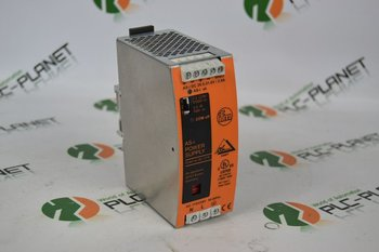 IFM AS-i Power Supply AC1216