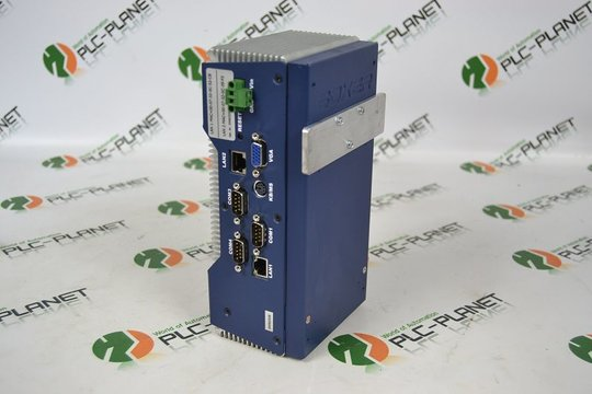 AAEON PC AEC-6840