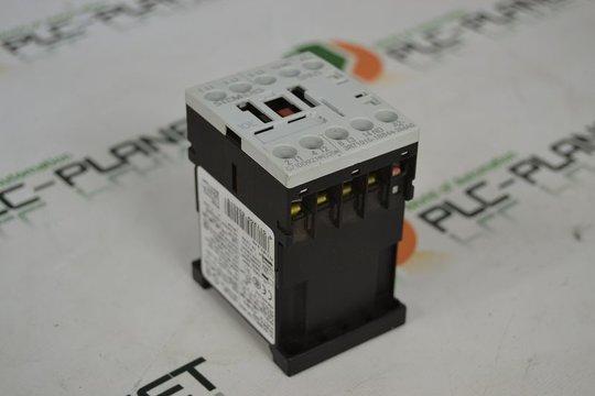 Siemens 3RT1015-1BB44-3MA0