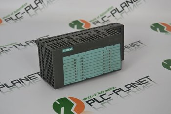 SIEMENS SIMATIC S7 Electronicmodul-Digital...
