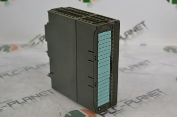 SIEMENS SIMATIC S7 IN/OUT SM374 6ES7374-2XH01-0AA0