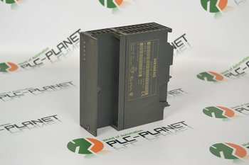 SIEMENS SIMATIC S7 Interface-Module IM360 6ES7360-3AA01-0AA0