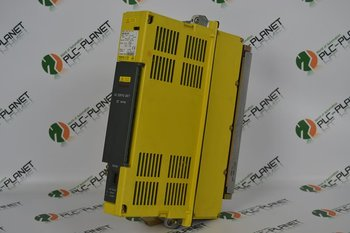 FANUC Servo Amplifier Unit A06B-6089-H209