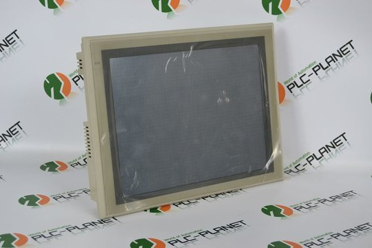 OMRON Touch Panel/Interactive Display NS12-TS00-V1