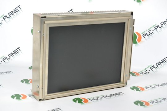 TOSHIBA Display 93110400