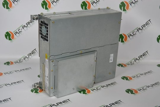 SIEMENS SIMATIC PANEL PC 670 6AV7611-0AB10-0CE0
