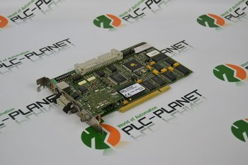 PHOENIX CONTACT ISA PCI SC/RI-LK (2730187)