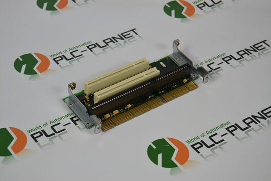 SIEMENS Bus Interface Box PC620 / PC670 A5E00010352