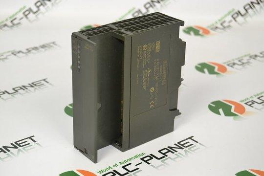 """construction compacte: 116mm 80cm sae Flare Filtre sèche-linge GMC sc052mm 1//4/"""" 6mm FILETAGE"""