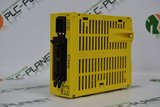 FANUC IOU1 Modul-Basic Interface A02B-0236-C211