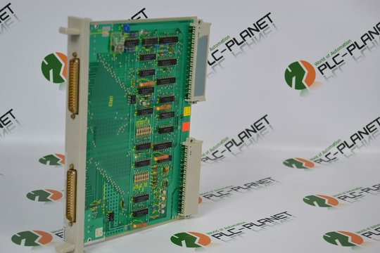 SIEMENS SIMATIC S5 Interface Module 6ES5 310-5AA12 6ES5310-5AA12