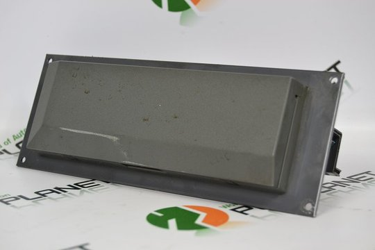 FANUC Punch Panel A08B-0082-C200 A08B0082C200