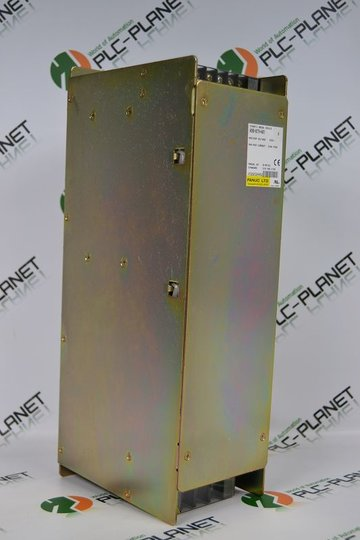 FANUC Dynamic Break Module A06B-6079-H401