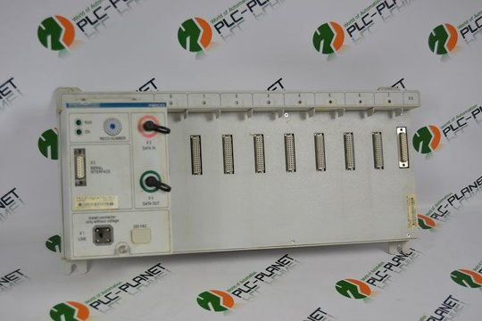 INDRAMAT Interface-Module RECO-G.06/01-FW